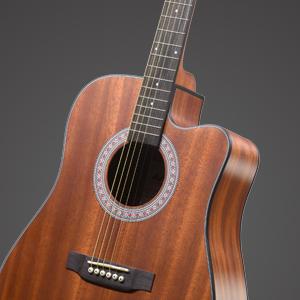 beginner Electric Guitar