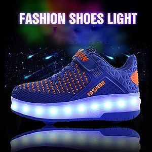 kids roller shoes