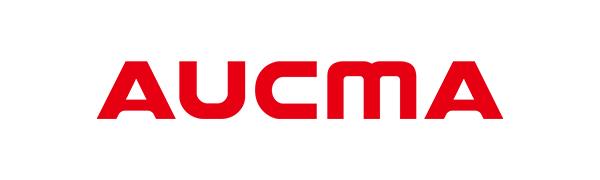 Aucma Aspiradora Escoba sin Cable, EV-679 Aspirador de Mano Ultraligero y Inalámbrico, batería Recargable Ion-Litio,Filtro HEPA, LED Cabeza, Lavable ...