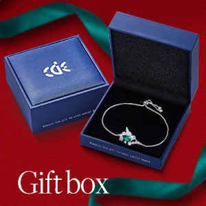 gifts for her christmas