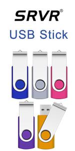 32gb usb flash drive 32gb usb drive 32gb usb stick 32gb usb memory stick usb 2.0 flash drive 32gb