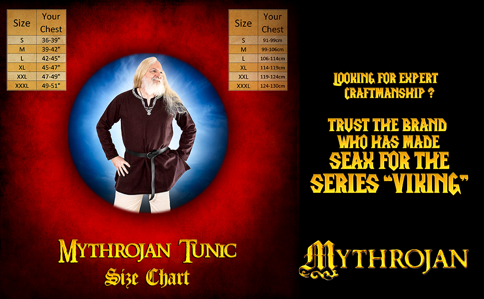 Vikings pirate shirts renaissance viking celtic midevil gothic peasant knight vikings tunic cosplay
