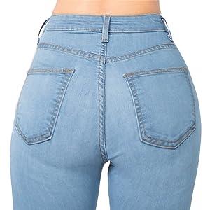Basic 5 pockets