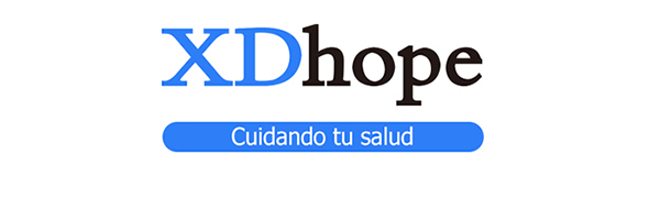 XDhope