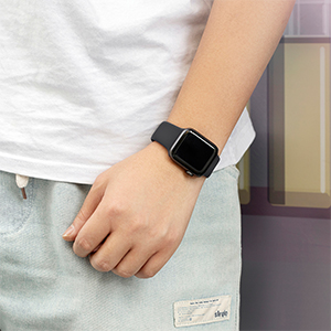 Apple Watch Bracelet 3