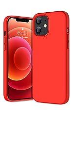 iPhone 12 Mini Candy Case