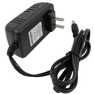 12V 3A Power Adapter
