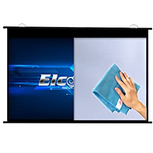 projector screen 150 Inches