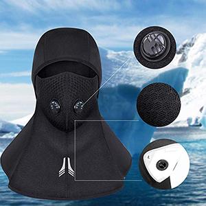 ski masks for men