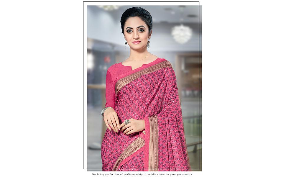Modern saree:: Elegant Saree:: Beautiful Saree:: Daily Wear Saree:: Trendy Saree Collection