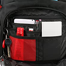 Organizer Pocket
