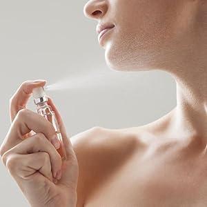 branded perfume for women