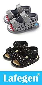 baby shoes girl baby walking shoes boy baby girl walking shoes baby tennis shoes baby sneaker