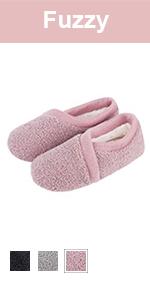 womens wool slippers