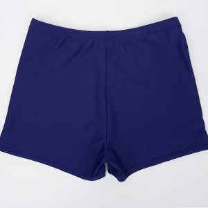 two piece swimwear beachwear bath suit swimming suit with boy shorts for ladies swimsuit tops