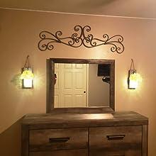 scones wall decor small wall decor wall accents decor wall art wall art bedroom wall art bedroom