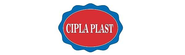 Cipla Plast Multipurpose Bathroom Corner Cabinet with shelf Italy Corner