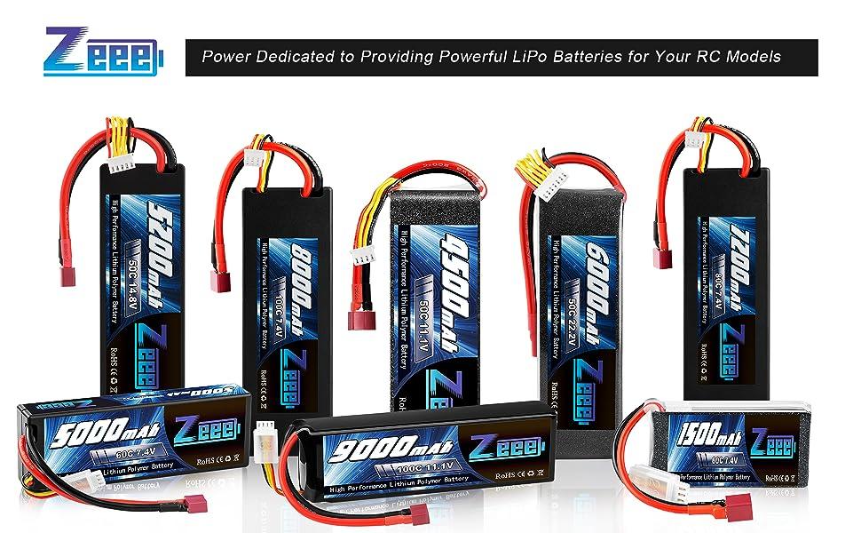 zeee lipo battery