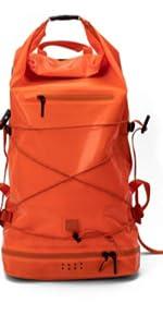 laptop travel backpack sport, traveling unique multi functional backpacks large capacity