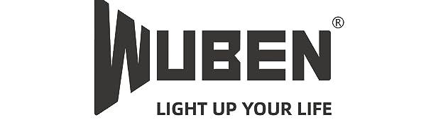 """Résultat de recherche d'images pour """"wuben logo marque"""""""