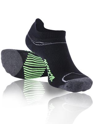 running tab socks,tennis socks,golf socks