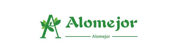 Alomejor