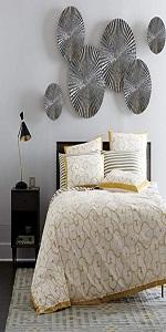 for home decor dragon ball z wall decor zebra wall decor wall hangings for home decor under 100