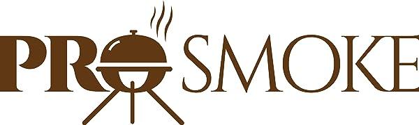 Pro Smoke BBQ