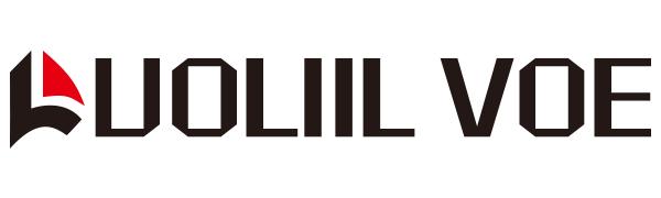 面罩-logo