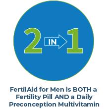 male infertility, male prenatal, libido, semen booster, sperm boost, low sperm count, get pregnant