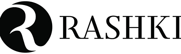Rashki Logo