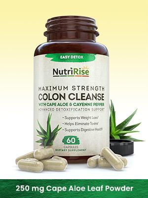 cape-aloe-colon-cleanse-amino-acids-vitamins-for-women-diet-pills-keto-stool-softener-constipation