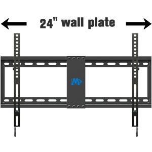 tv mount tv bracket tv wall mount tilting bracket
