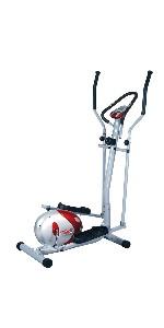 jsb hf147 elliptical exercise cycle
