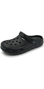 amoji clogs crocs