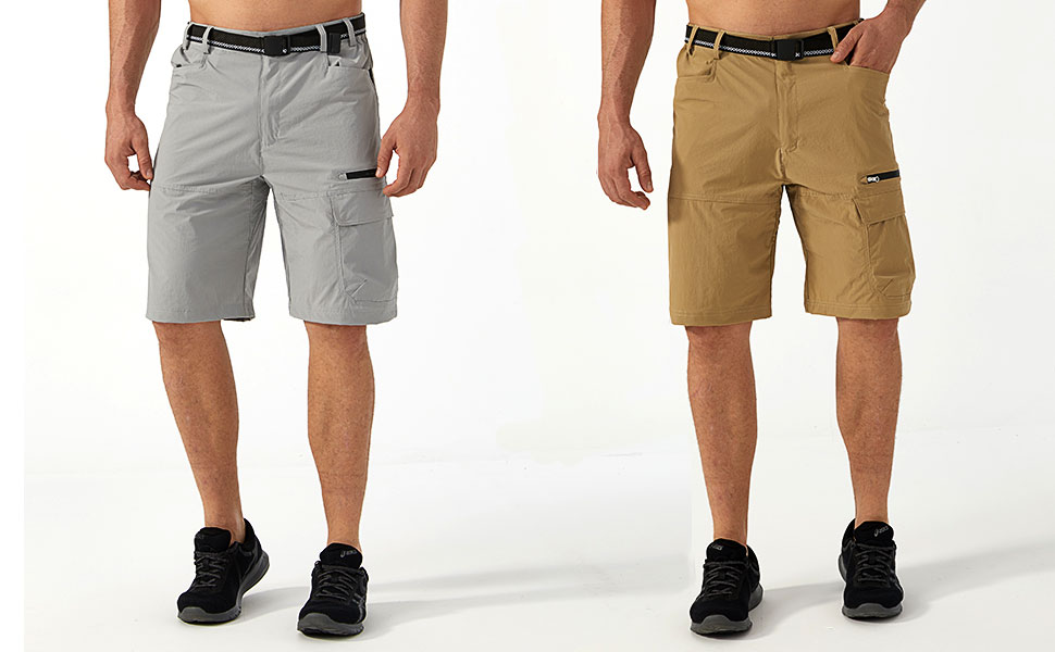 Cargo work running hiking jogging training trousers jogging trousers running trousers