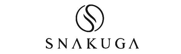 snakuga logo