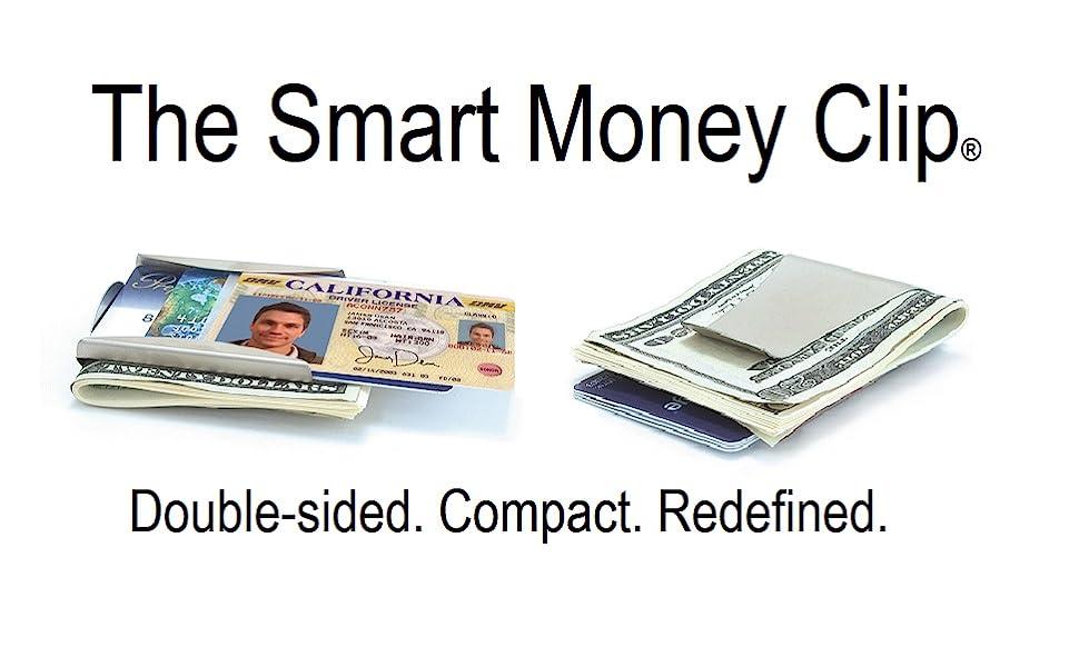 Smart Money Clip banner