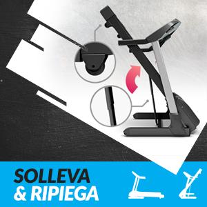 bluefin-fitness-kick-2-0-innovativo-tapis-roulant