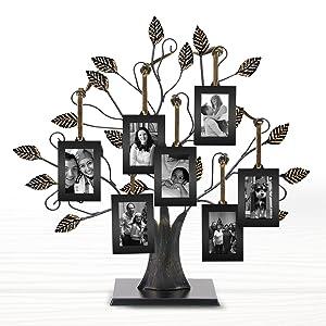 Tree of LIfe Frames