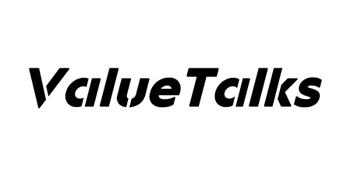 valuetalks