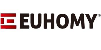 euhomy