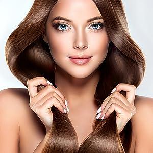hair loss hair growth vitamin gray hair color hair food gray hair dye catalase anti aging hair men