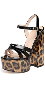 black sandals for women,black wedge sandals for women,women's black sandals,black women sandals