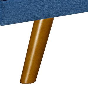 Sturdy Wood Legs