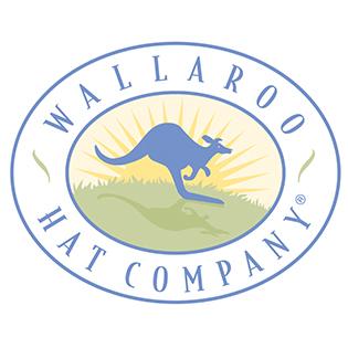 Wallaroo Hat Company eliminate the threat of skin cancer through sun protective headwear