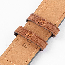 watch  band  20 mm
