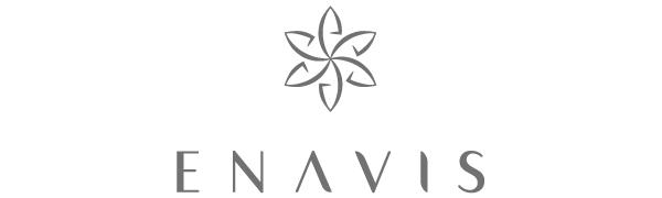 ENAVISロゴ