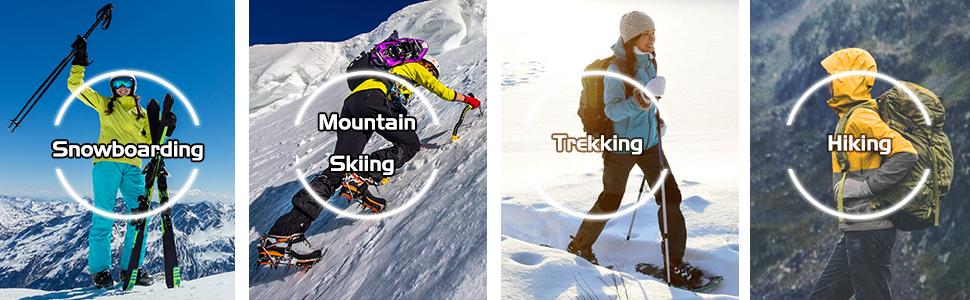 snowboarding pants womens women bib snow pants womens snow bibs