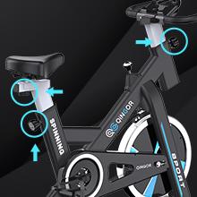 schwinn 270 recumbent exercise bike 2019